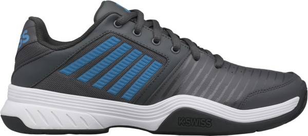 K-Swiss Men's Court Express Tennis Shoes product image