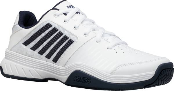 K-Swiss Men's Court Express Tennis Shoes product image