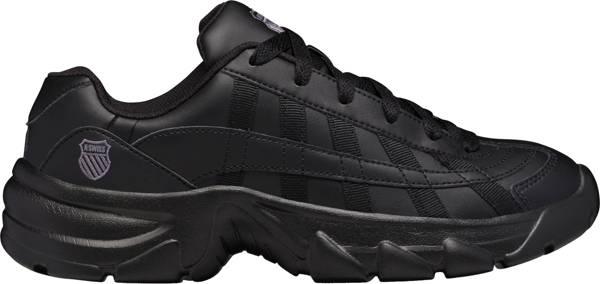 K-Swiss Men's ST-229 CMF Shoes product image