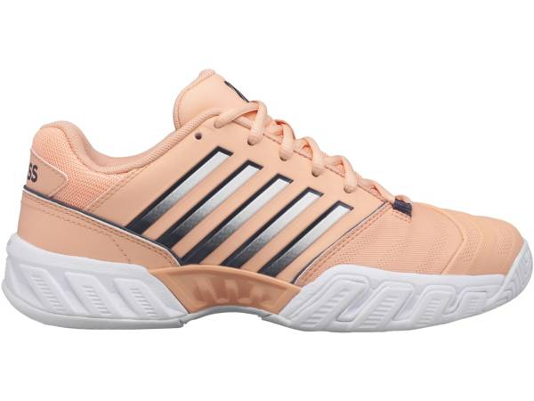 K-Swiss Women's Bigshot Light 4 Tennis Shoes product image