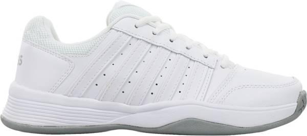 K-Swiss Women's Court Smash 2 Tennis Shoes product image