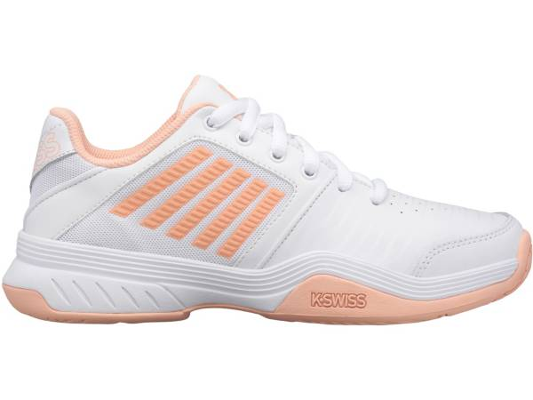 K-Swiss Women's Court Express Tennis Shoes product image