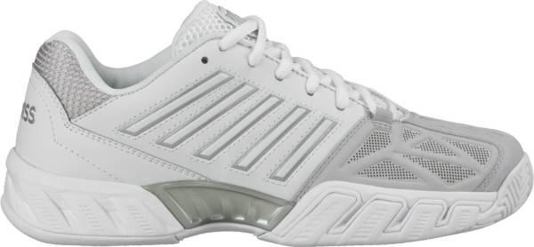 K-Swiss Kids' Gradeschool Bigshot Light 3 Tennis Shoes product image