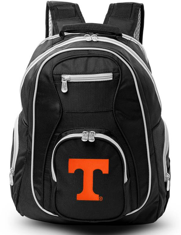 Mojo Tennessee Volunteers Colored Trim Laptop Backpack product image
