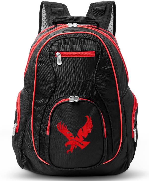 Mojo Eastern Washington Eagles Colored Trim Laptop Backpack product image