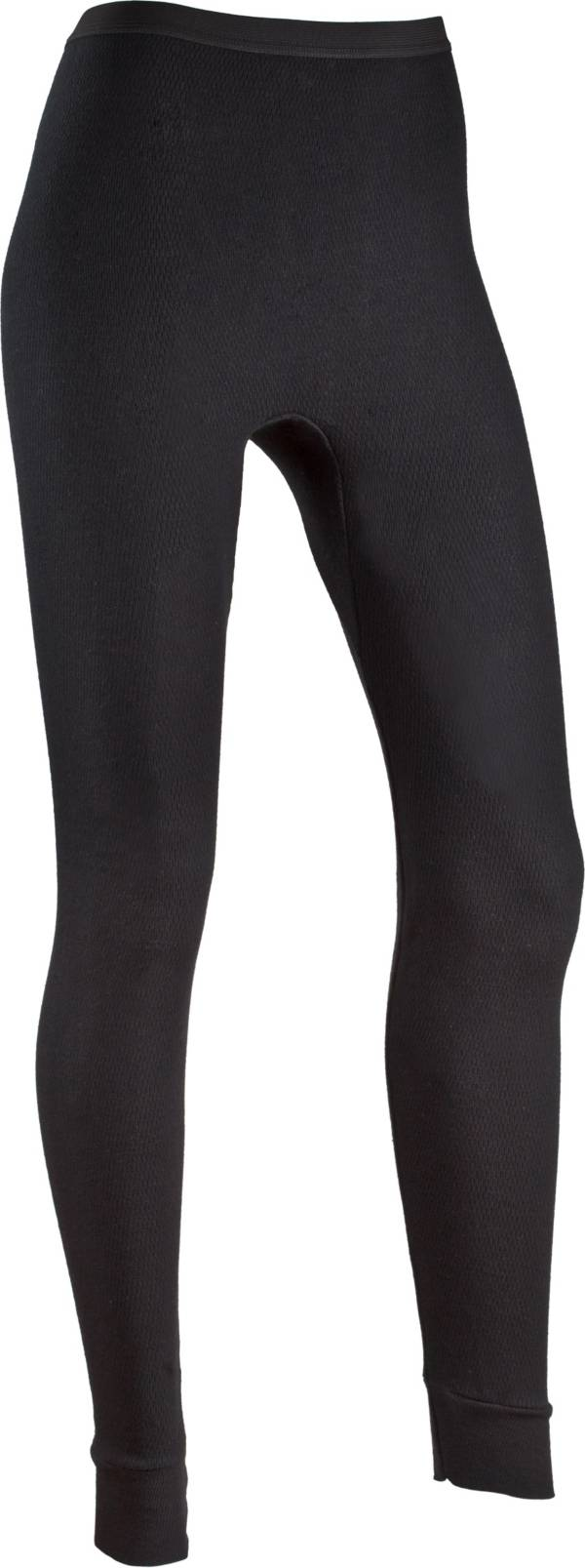 Indera Women's Icetex Performance Thermal Ankle Length Pants product image