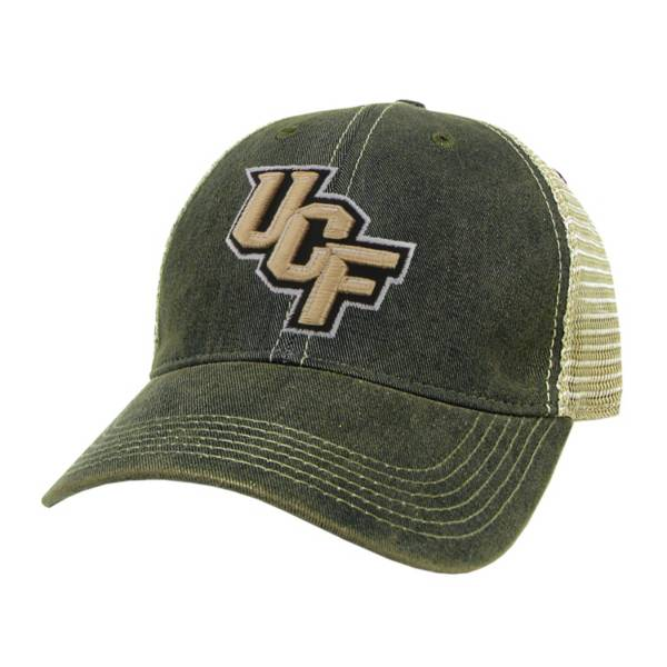 League-Legacy Men's UCF Knights OFA Trucker Hat product image