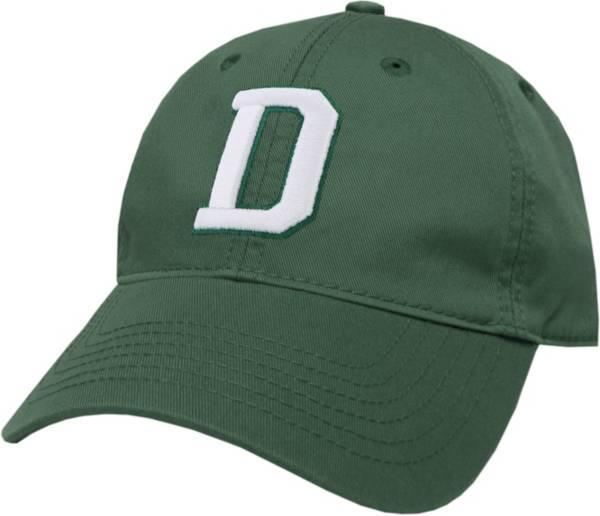 League-Legacy Men's Dartmouth Big Green EZA Adjustable Hat product image