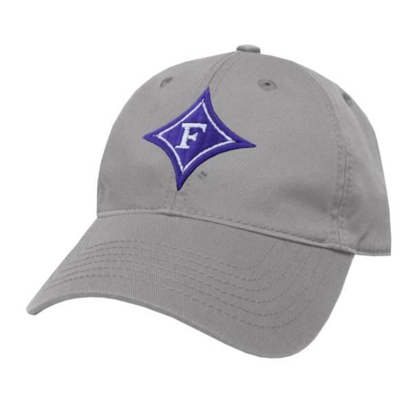 League-Legacy Men's Furman Paladins EZA Adjustable Hat product image