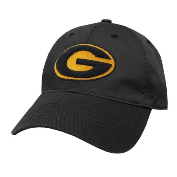 League-Legacy Men's Grambling State Tigers EZA Adjustable Hat product image