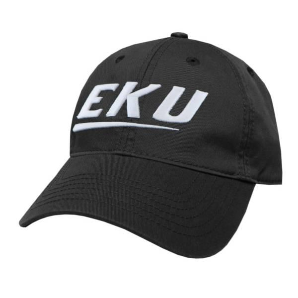 League-Legacy Men's Eastern Kentucky Colonels EZA Adjustable Hat product image
