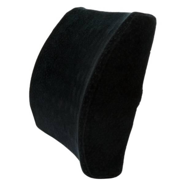 Aurora Lumbar Back Cushion product image