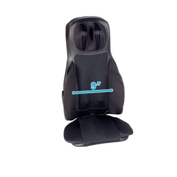 Aurora Massage Seat Cushion product image