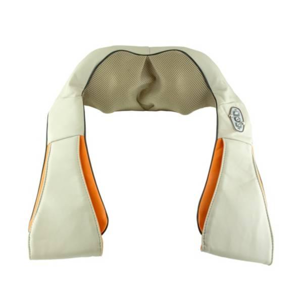 Aurora Shiatsu Massager product image