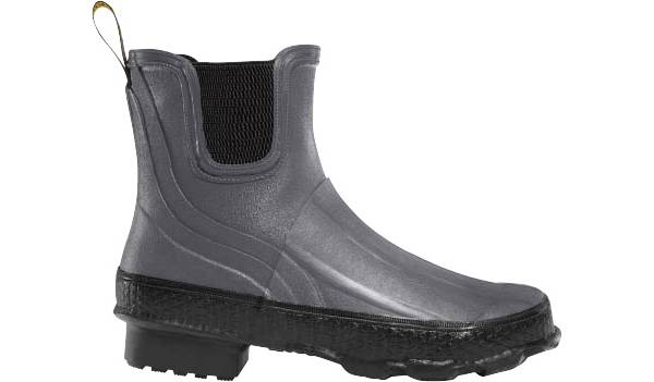 LaCrosse Women's Grange Chelsea 5'' Rubber Hunting Boots product image