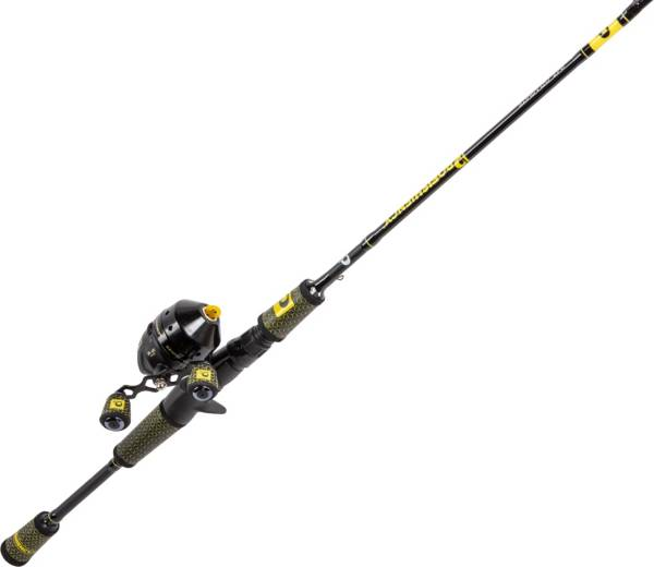Lil' Anglers Profishiency Spincast Combo product image
