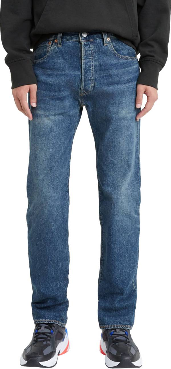 Levi's Men's 501 '93 Straight Jeans product image