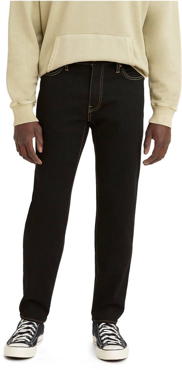 Levi's Men's Premium 541 Athletic Taper Jeans product image