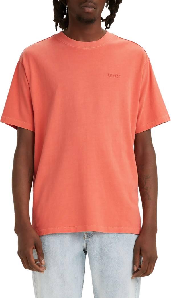 Levi's Men's Vintage T-Shirt product image