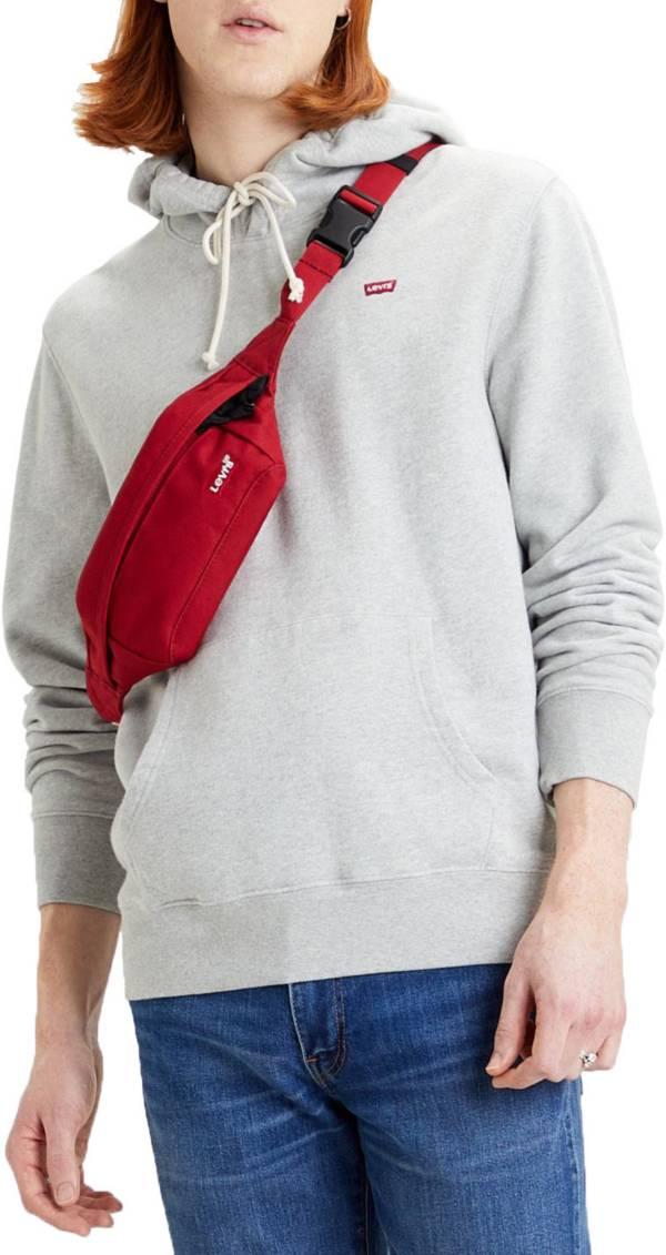 Levi's Men's Original Pullover Hoodie product image