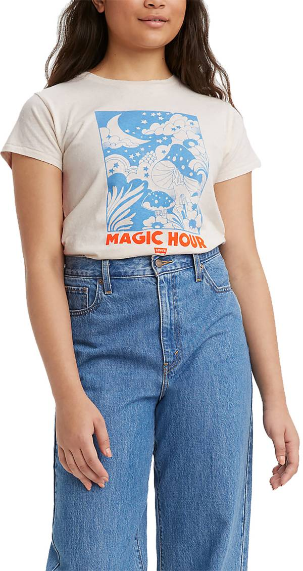 Levi's Women's Arlo Graphic T-Shirt product image