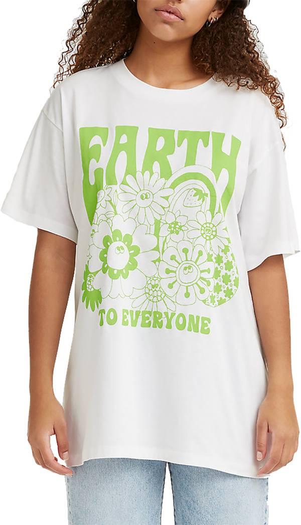 Levi's Women's Roadtrip Graphic T-Shirt product image