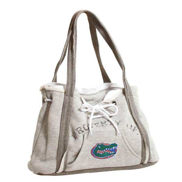 Little Earth Florida Gators Hoodie Purse product image
