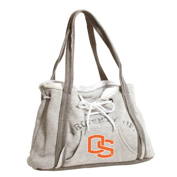 Little Earth Oregon State Beavers Hoodie Purse product image