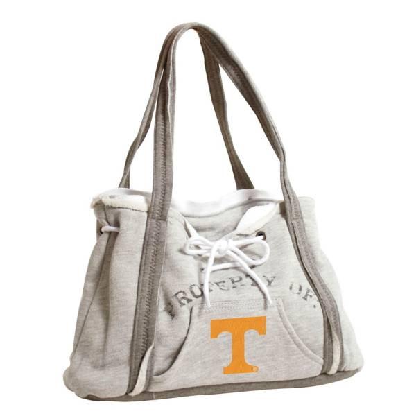 Little Earth Tennessee Volunteers Hoodie Purse product image