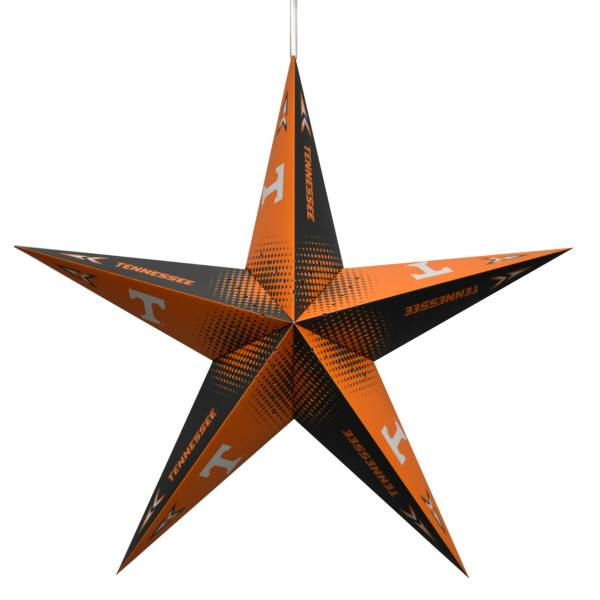 Little Earth Tennessee Volunteers Star Lantern product image