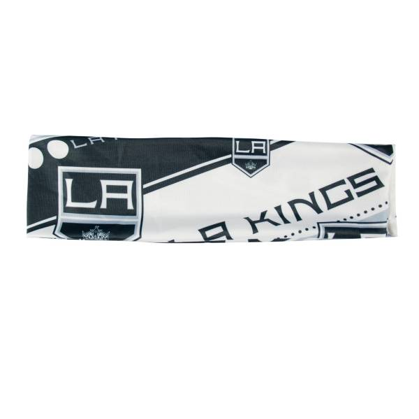 Little Earth Vegas Golden Knights Stretch Headband product image