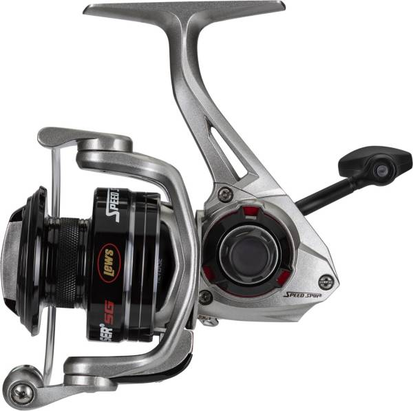 Lew's Laser SG Spinning Reel product image