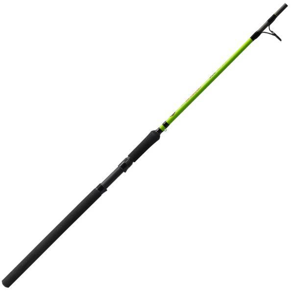 Lew's Mr. Catfish XLC Spinning Rod product image