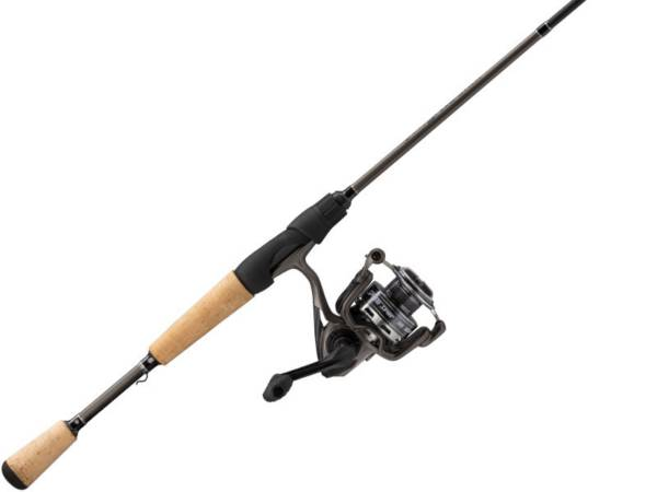 Lew's Speed Spin Spinning Combo (2021) product image