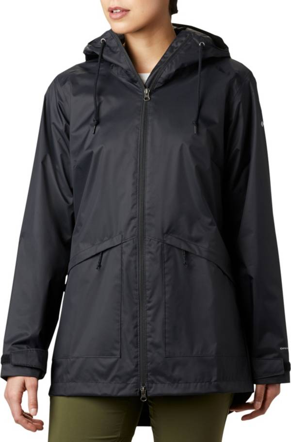 Columbia Women's Arcadia Casual Waterproof Jacket product image