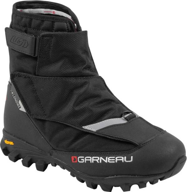 Louis Garneau Klondike Cycling Shoes product image