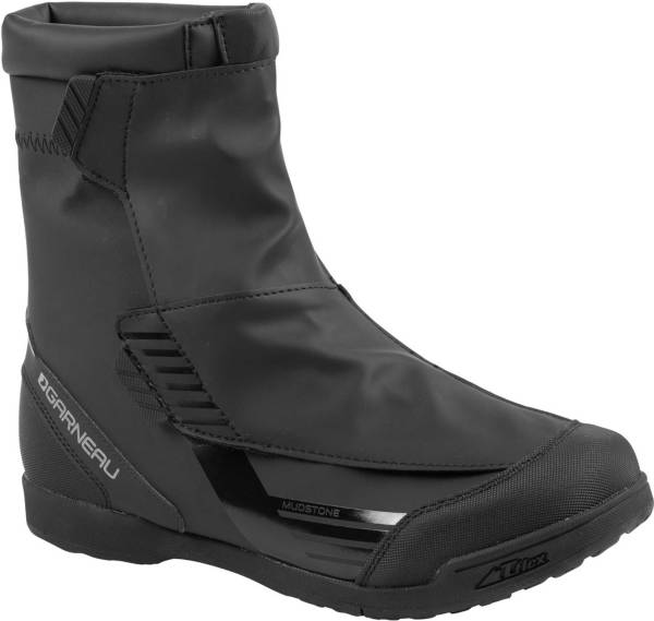 Louis Garneau Mudstone Shoes product image
