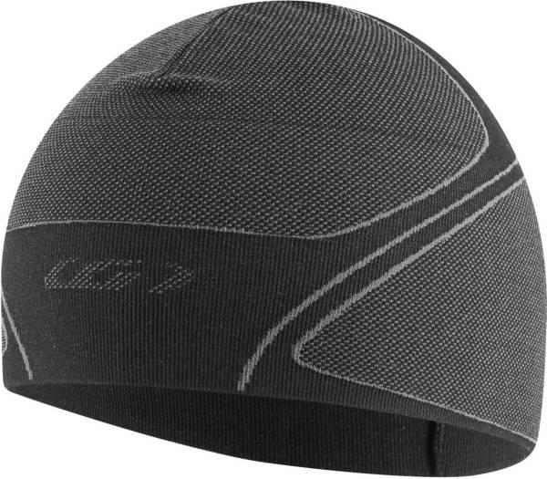 Louis Garneau Matrix 2.0 Hat product image