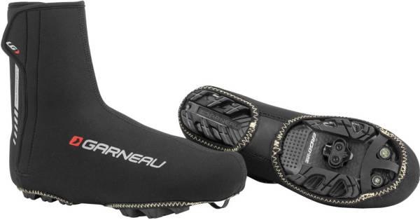 Louis Garneau Neo Protect III Shoe Covers product image