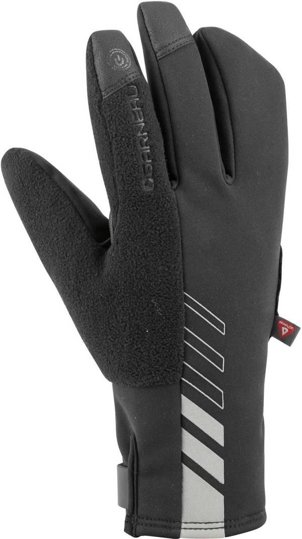 Louis Garneau Shield + Gloves product image