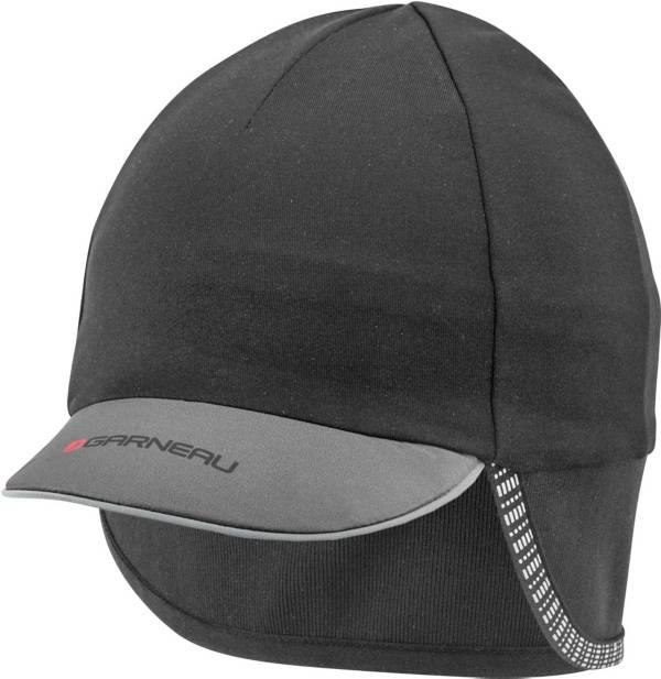 Louis Garneau Winter Cap product image