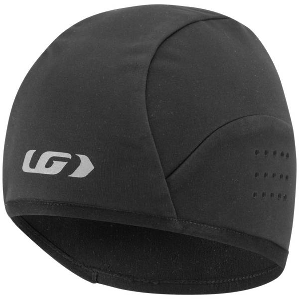 Louis Garneau Winter Skull Hat product image