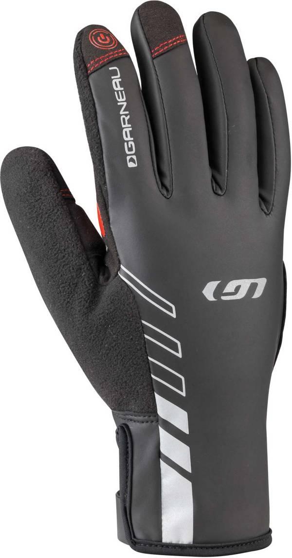 Louis Garneau Men's Rafale 2 Cycling Gloves product image