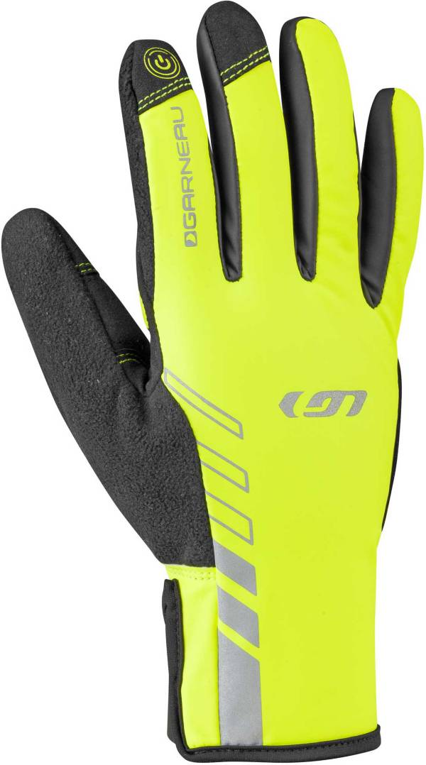 Louis Garneau Men's Rafale 2 Cycling Gloves product image