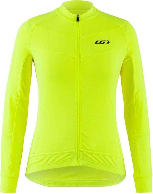 Louis Garneau Women's Beeze LS Jersey product image