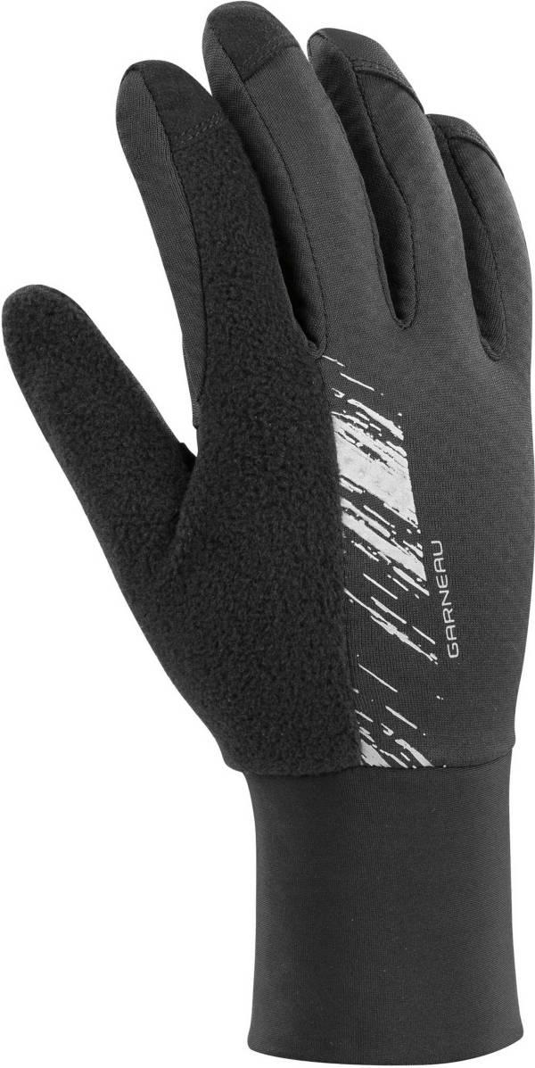 Louis Garneau Women's Biogel Thermo Gloves product image