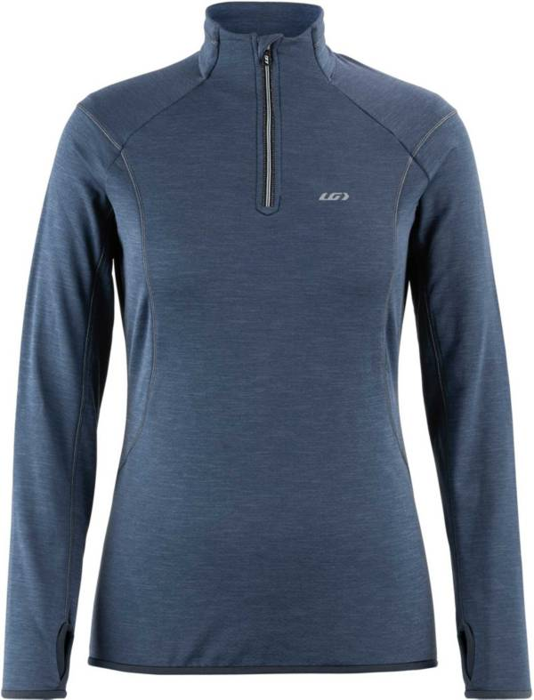 Louis Garneau Women's Edge 2 Jersey product image