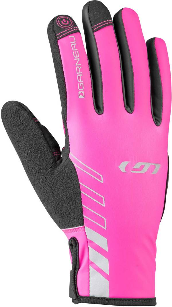 Louis Garneau Women's Rafale 2 Cycling Gloves product image