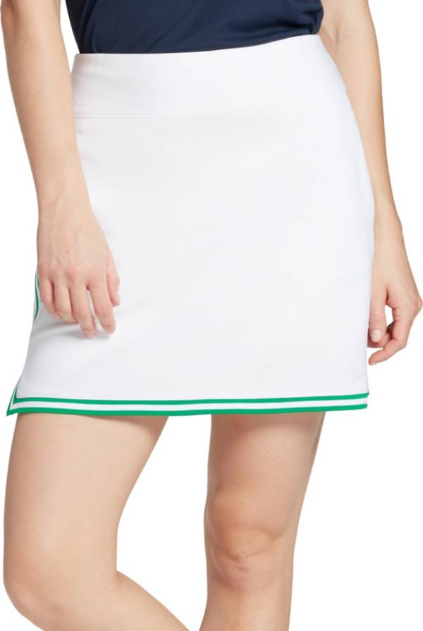 Lady Hagen Women's Ribbed Golf Skort product image