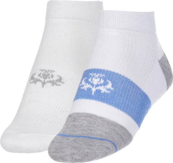 Lady Hagen Women's 3+1 Comfort Sport Socks product image